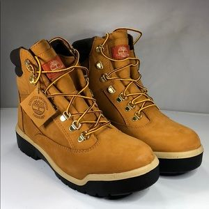[182] Timberland 8.5 M Men's Limited Release